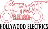 Hollywood Electrics