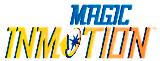 Magic Inmotion