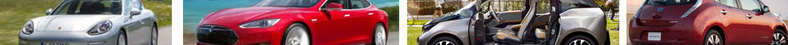 Photo of cars
