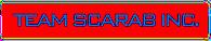 Team Scarab Inc