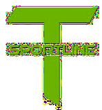 TSportline