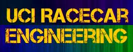 UCI Racecar Engineering