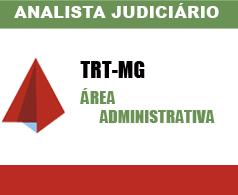 Curso para Analista Judiciário - Área Administrativa