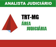 Curso para Analista Judiciário - Área Judiciária