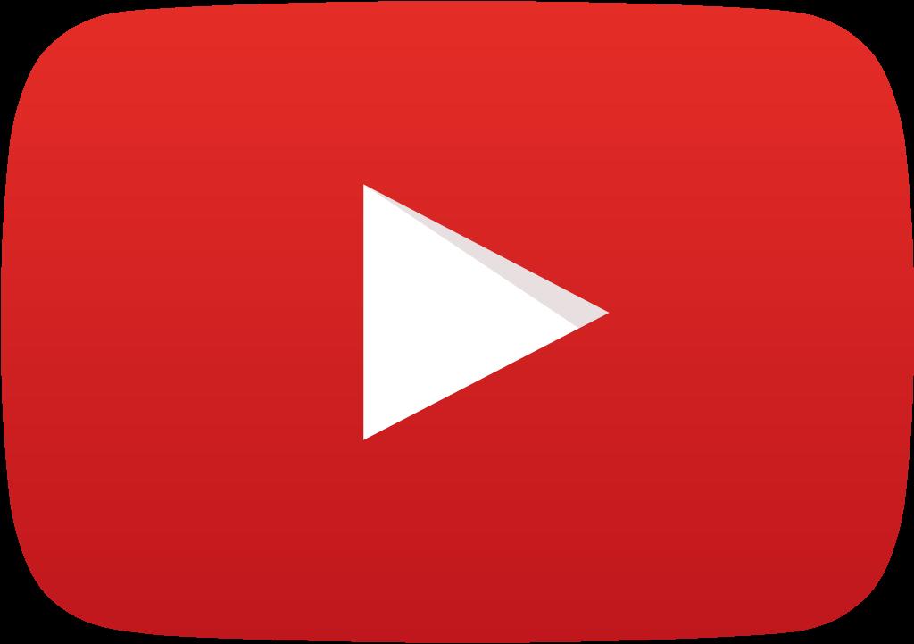 Cadastre-se em nosso Canal no Youtube