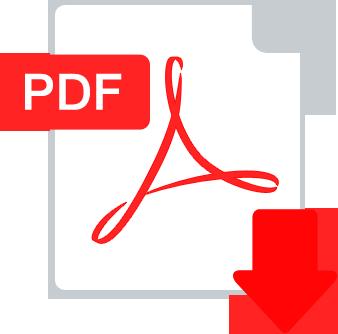 Clique para transferir o arquivo em PDF