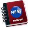 Tutorial no NEAF