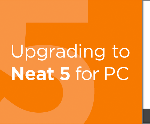 n5activatetopleft Neat 5 Software Upgrade