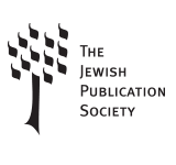 The Jewish Publication Society