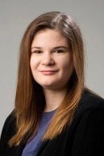 Laura Ebbeka