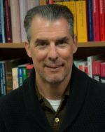Matt Bokovoy