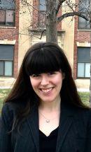 Aimee Allard