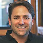 Beau Necco, CEO