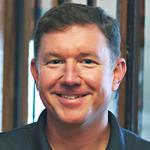 J.P. Montgomery, CSO