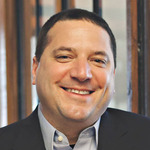Ron Aceto, Business Analytics Director
