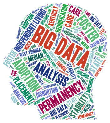 Big Data Pic