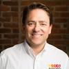 CEO, Beau Necco