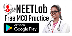 NEETLab Mobile App