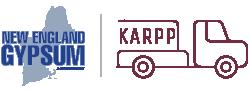 New England Gypsum & Karpp