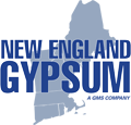 New England Gypsum