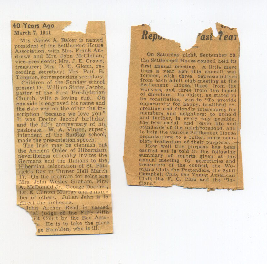 1911 clippings.jpg