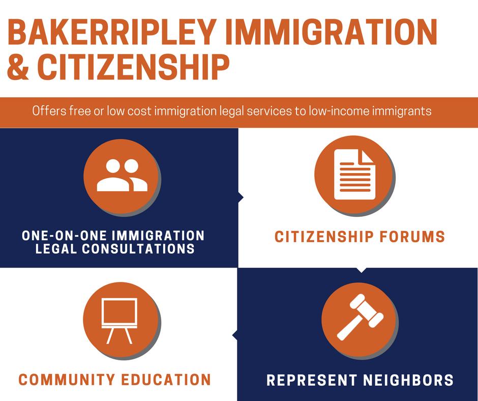 BakerRipley Immigration & Citizenship Services.png