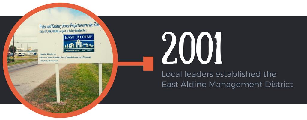 East Aldine_2001.png