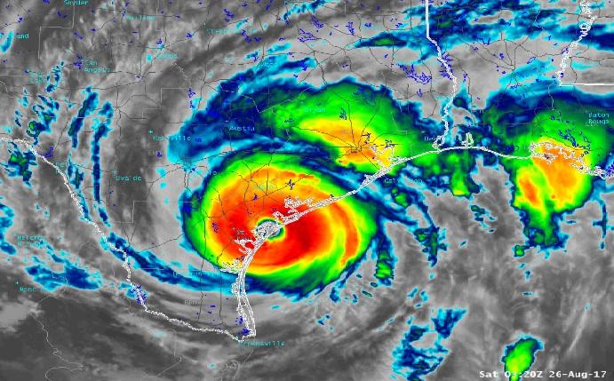 Harvey GOES 16 Satellite NWS.jpg