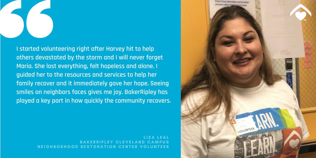 Harvey_volunteer_quote_Liza Leal.jpg