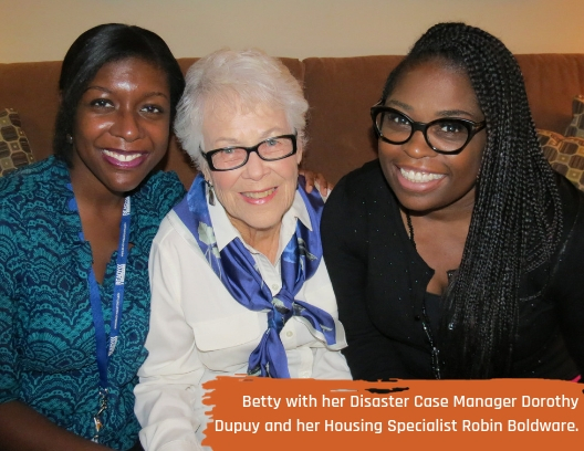 BETTY COLE with ROBIN AND DOROTHY KP.jpg