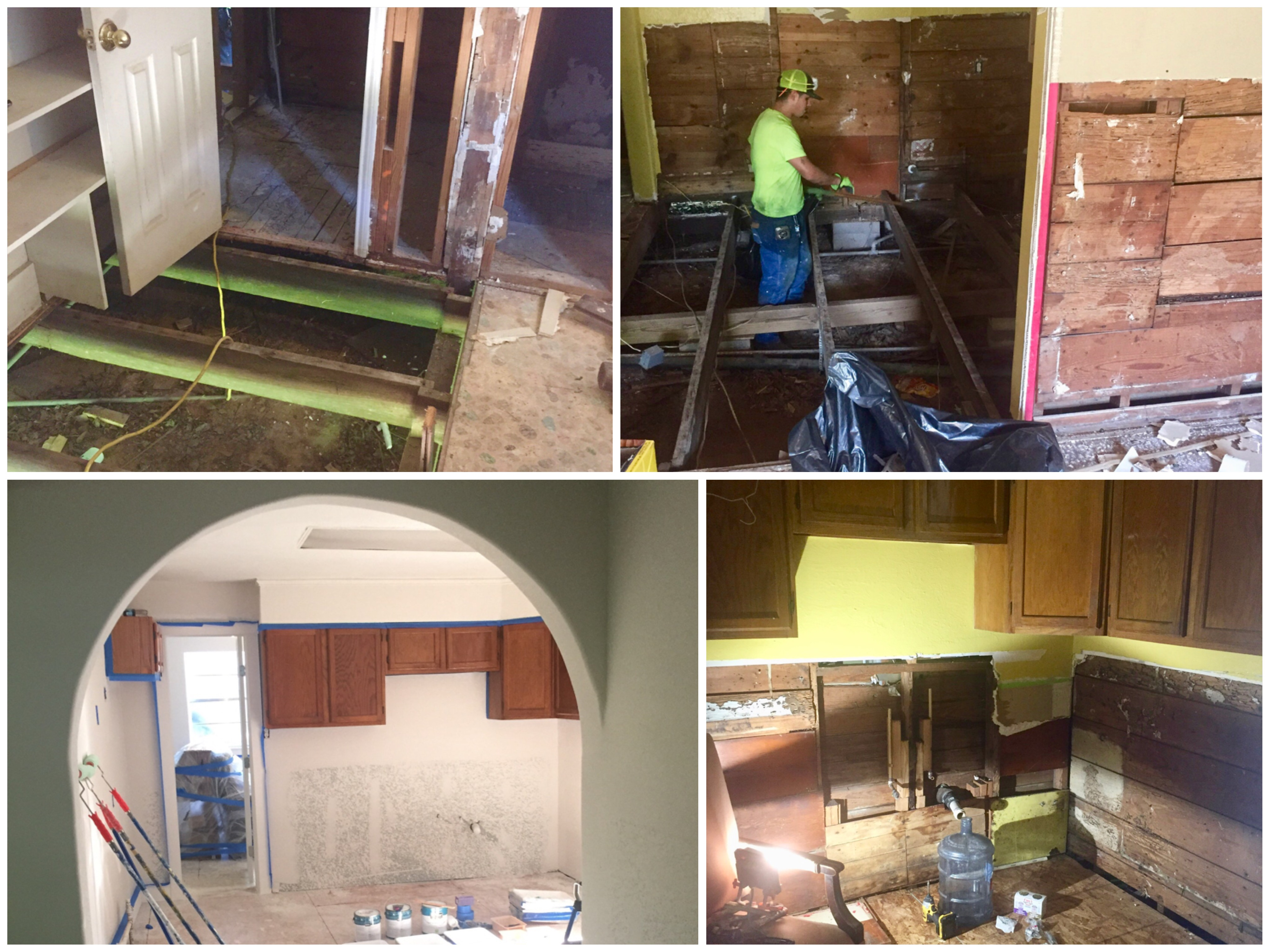 e Clayton Home Restoration work.JPG