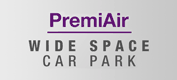 PremiAir Wide Space