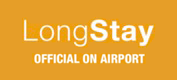 Long Stay Logo