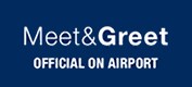 Meet and Greet Logo
