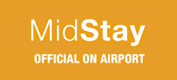 Mid Stay Logo