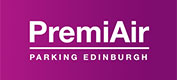 PremiAir Logo