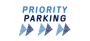 Priority Parking Logo