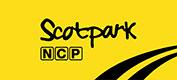 NCP Scotpark Logo