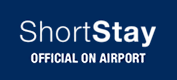 Short Stay Logo
