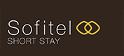 Sofitel T5 Short Stay Logo