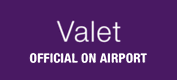 Valet Parking Logo