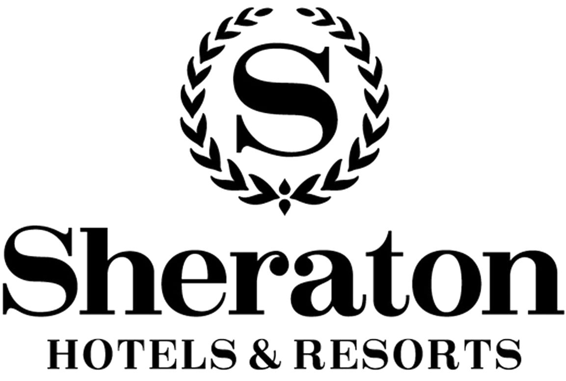 Sheraton Heathrow Logo