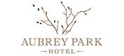 Aubrey Park Logo