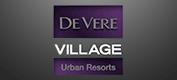 Village Hotel Manchester Cheadle Logo