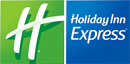 Holiday Inn Express T5 Logo