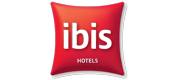 Ibis Logo