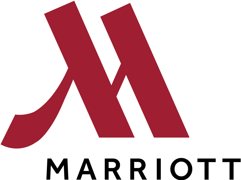 Marriott Gosforth Park Logo