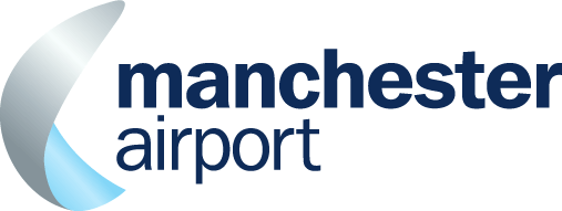 Official manchester parking official manchester airport meet and greet m4hsunfo