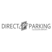 Direct Parking
