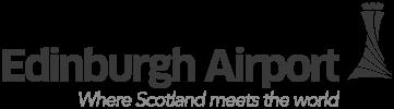 Official Edinburgh Airport Parking